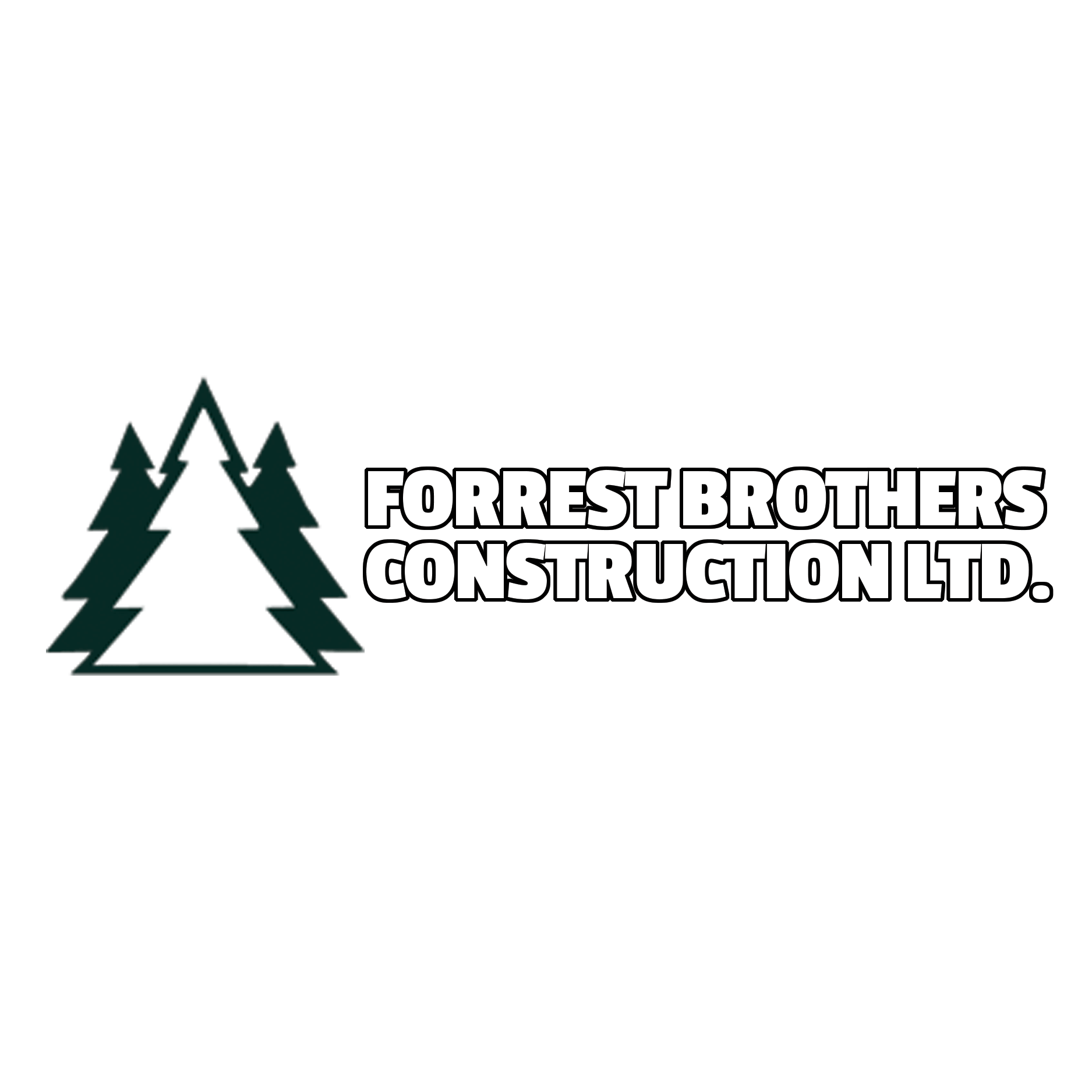 https://dartmouthpigdogs.ca/wp-content/uploads/2018/03/FORREST-BROTHERS.png