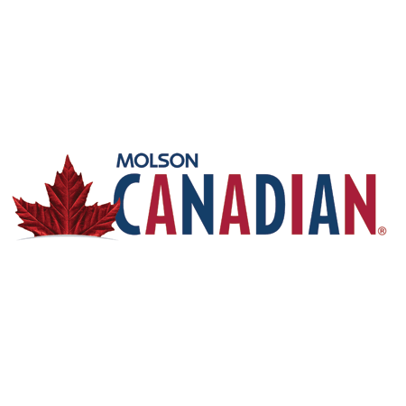 https://dartmouthpigdogs.ca/wp-content/uploads/2018/03/MOLSON.png