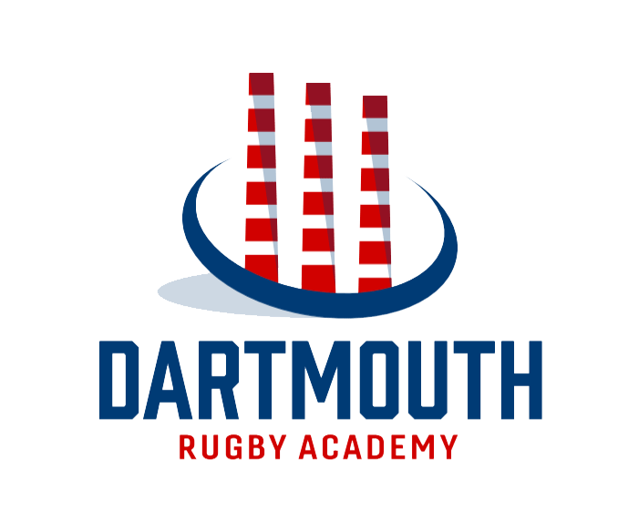 dartmouth-academy
