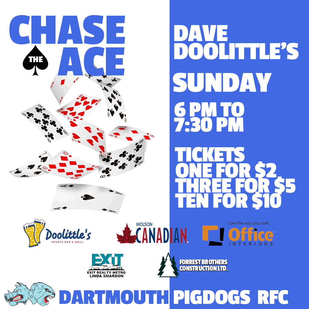 CHASE-THE-ACE-TITLE