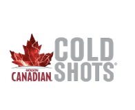 COLD SHOTS