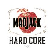 MADJACK HARD CORE