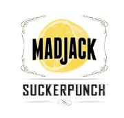 MADJACK SUCKERPUNCH