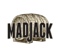 MADJACK - BARREL