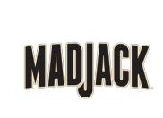 MADJACK