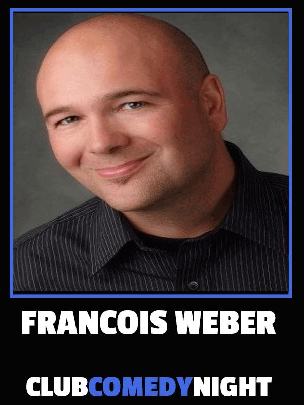 comedians-FRANCOIS